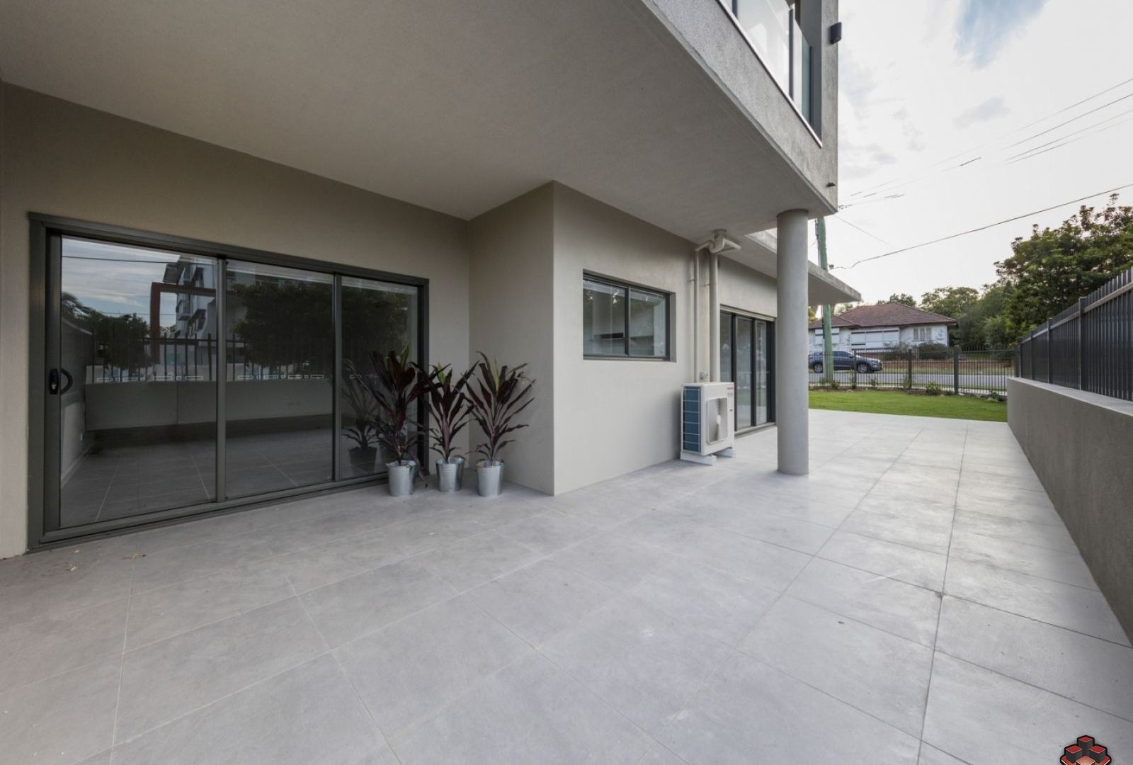 35 Alice Street, Kedron QLD 4031, Image 1