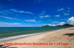 Picture of Clifton Beach QLD 4879