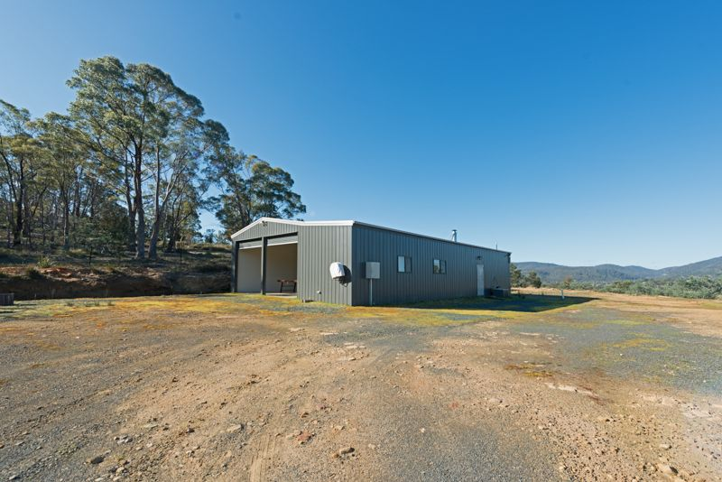 118 Hall Lane, Bagdad TAS 7030, Image 0
