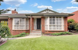 Picture of 2 Harmony Close, Lilydale VIC 3140