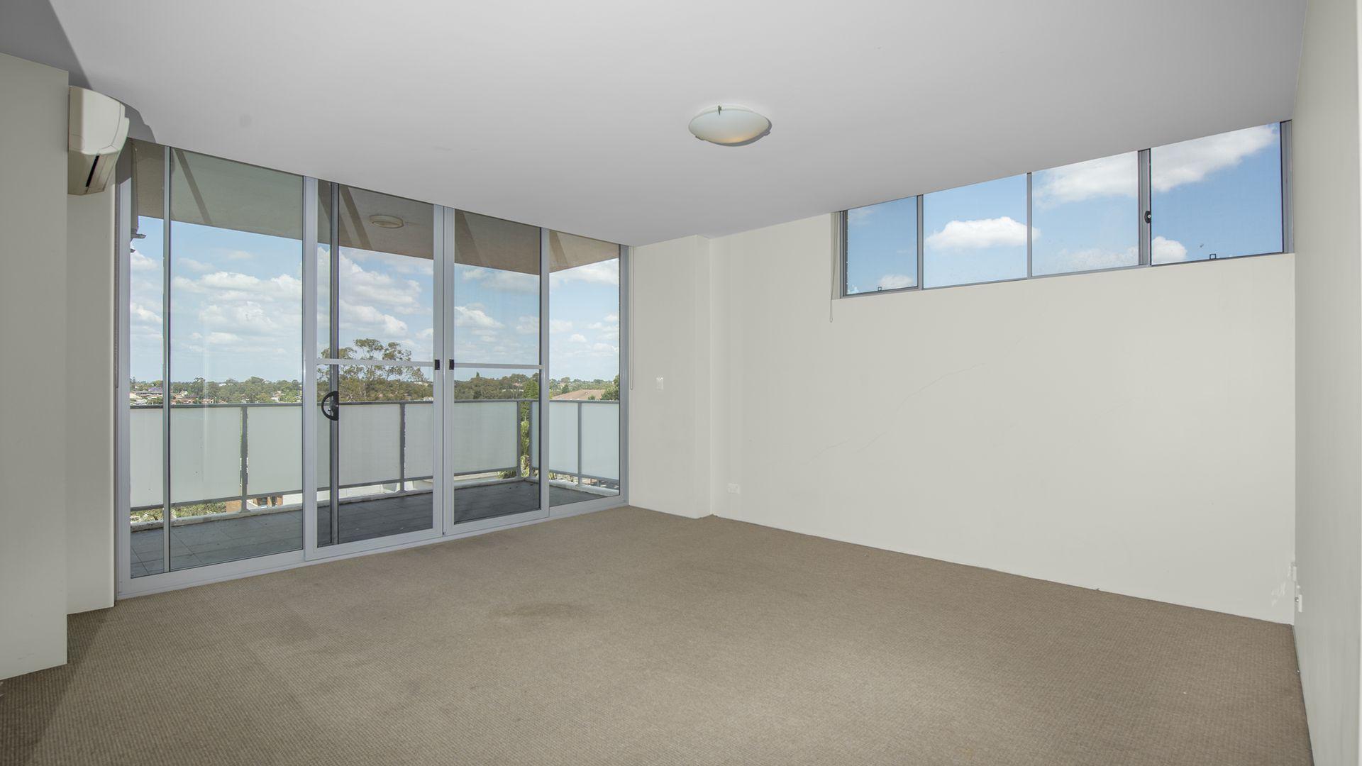 52/3 Campbell Street, Parramatta NSW 2150, Image 1