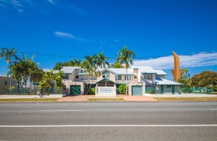 Picture of 4/79 Talford Street, Allenstown QLD 4700