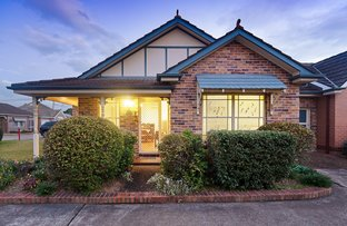 Picture of 10/44-48 Melrose Street, Lorn NSW 2320