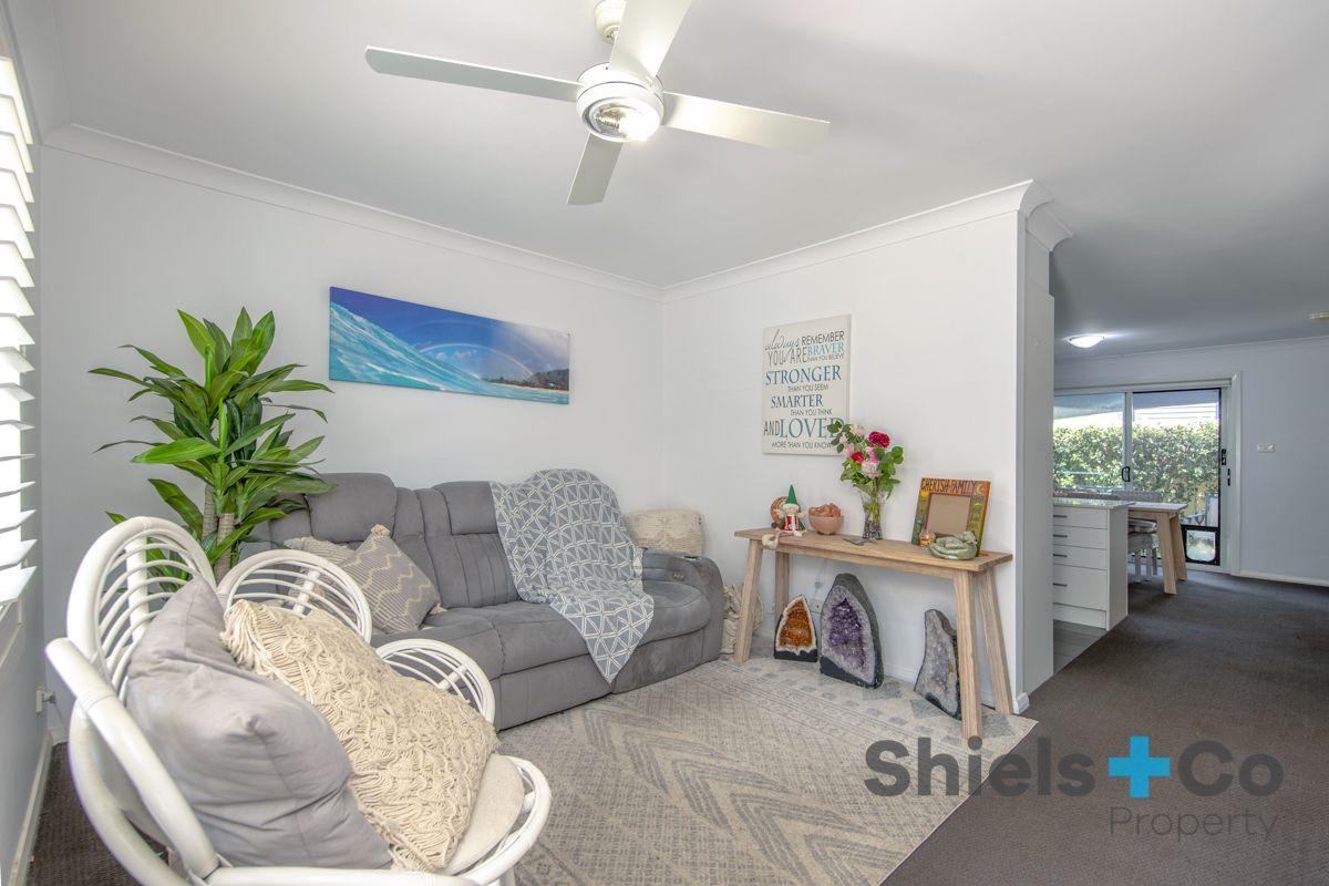 6/49 Lurnea Crescent, Valentine NSW 2280, Image 0