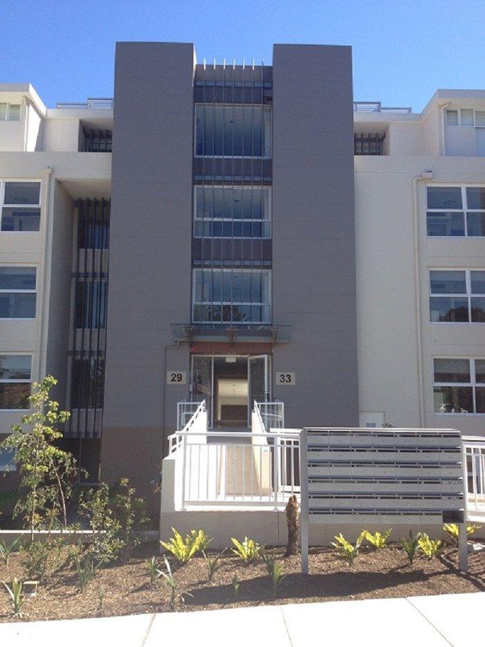 30/29-33 Dumaresq Street, Gordon NSW 2072, Image 1