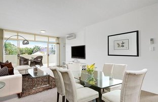 Picture of 13/22 Riverview Terrace, Indooroopilly QLD 4068