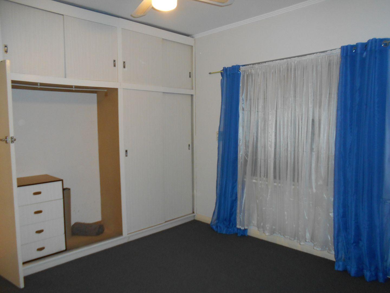 45 Newcastle St, Rosewater SA 5013, Image 2