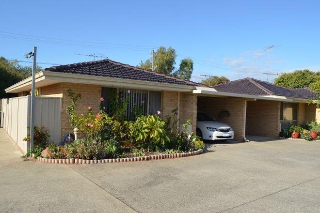 360 Real Estate Properties For Sale In Garden Island Wa 6168 Domain