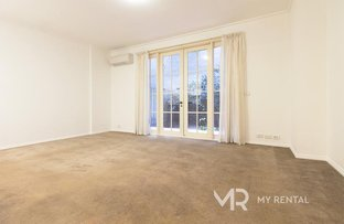 Picture of 18/151 Fitzroy Street, St Kilda VIC 3182