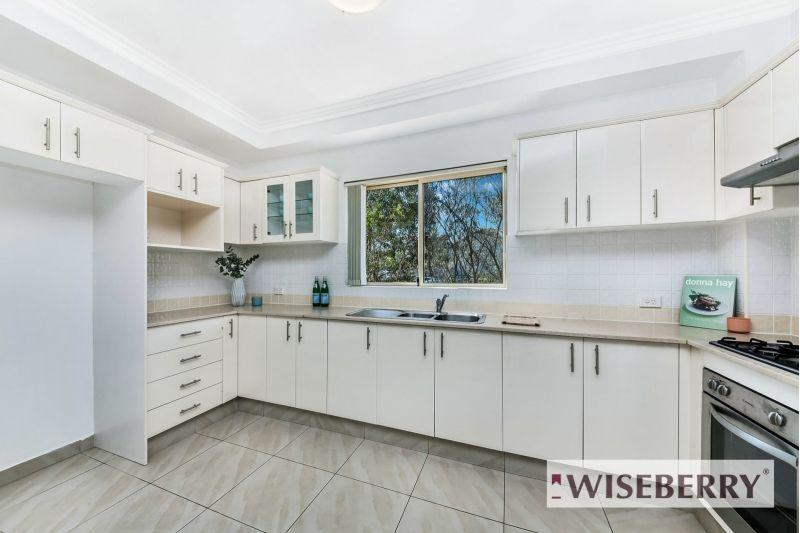 10/5 Myrtle  Road, Bankstown NSW 2200, Image 2