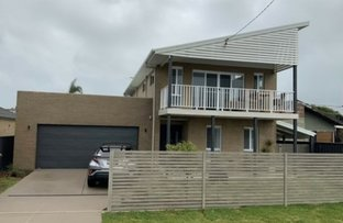Picture of 23 Ungala Road, Blacksmiths NSW 2281