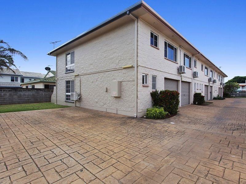 Unit 6/6 Pope Street, Aitkenvale QLD 4814, Image 1