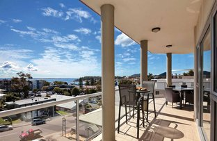 Picture of 5/9 Church Street, Nelson Bay NSW 2315