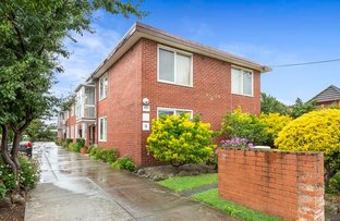 Picture of 8/38 Middle Road, Maribyrnong VIC 3032