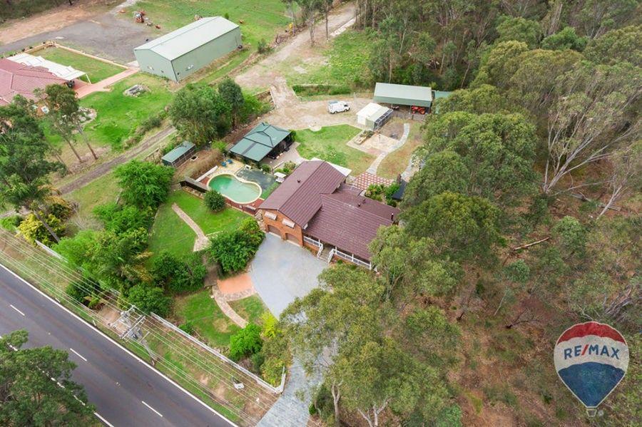 Orchard Hills NSW 2748, Image 0