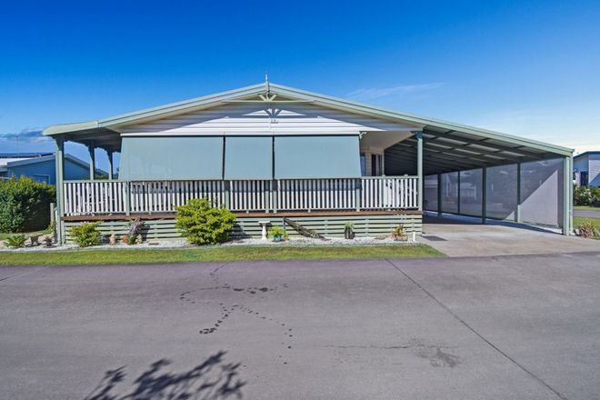 Picture of 31 Blue Wren Way/69 Light Street, CASINO NSW 2470
