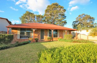 Picture of 158 Kerry Street, Sanctuary Point NSW 2540