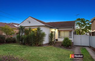 30 Adelaide Road, Padstow NSW 2211