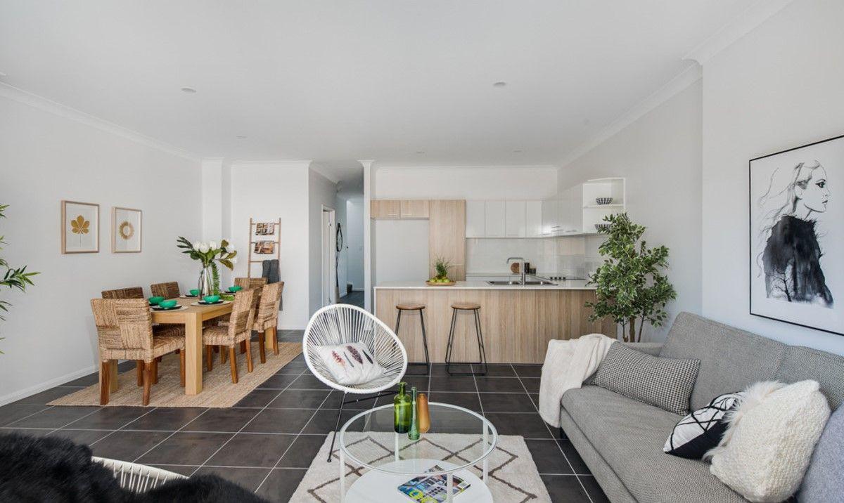 47-49 Surman Street, Birkdale QLD 4159, Image 0