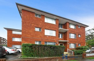 Picture of 3/15. Riverview  Street, West Ryde NSW 2114