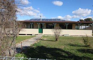Picture of 41 Frazer Street, Ashford NSW 2361