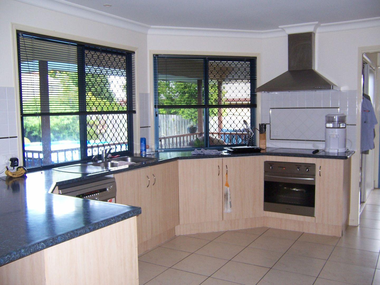 52 Cremorne Drive, Tannum Sands QLD 4680, Image 1