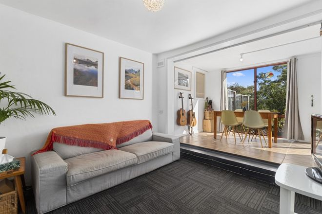 Picture of 3/495 Huon Road, SOUTH HOBART TAS 7004