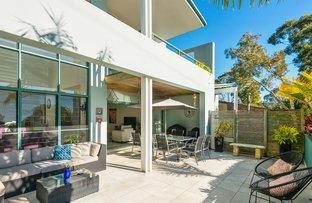 2/155-157 Darley Street West, Mona Vale NSW 2103