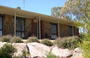 Picture of 37 Sturt Street, Angaston SA 5353