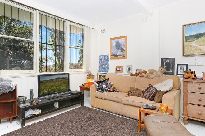Picture of 9a Sunset Place, EARLWOOD NSW 2206