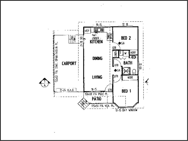 32 HERBERT ST, Laidley QLD 4341, Image 2