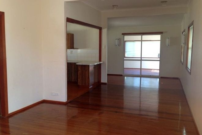 Picture of 5 Broonarra St, THE ENTRANCE NSW 2261