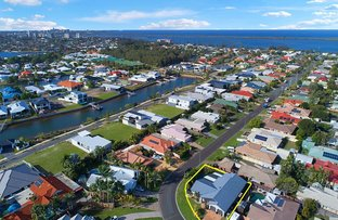 Picture of 52 Maryann Street, Golden Beach QLD 4551