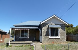 Picture of 4 High Street, Parkes NSW 2870