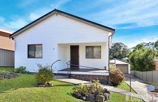 Picture of 36 Gahans Lane, Woonona NSW 2517