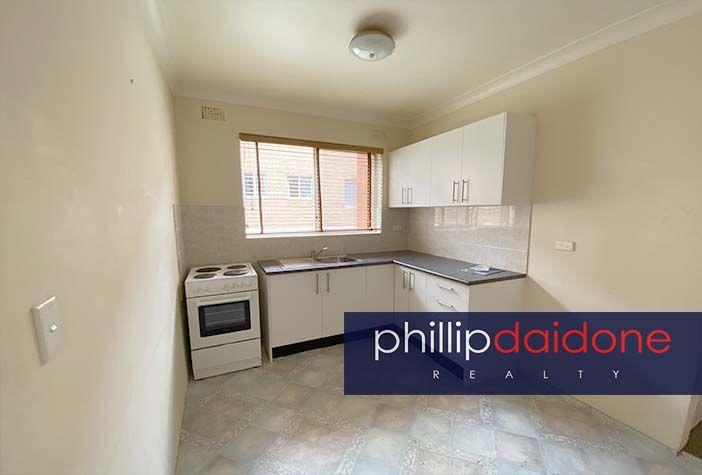 1/115 Graham  Street, Berala NSW 2141, Image 1