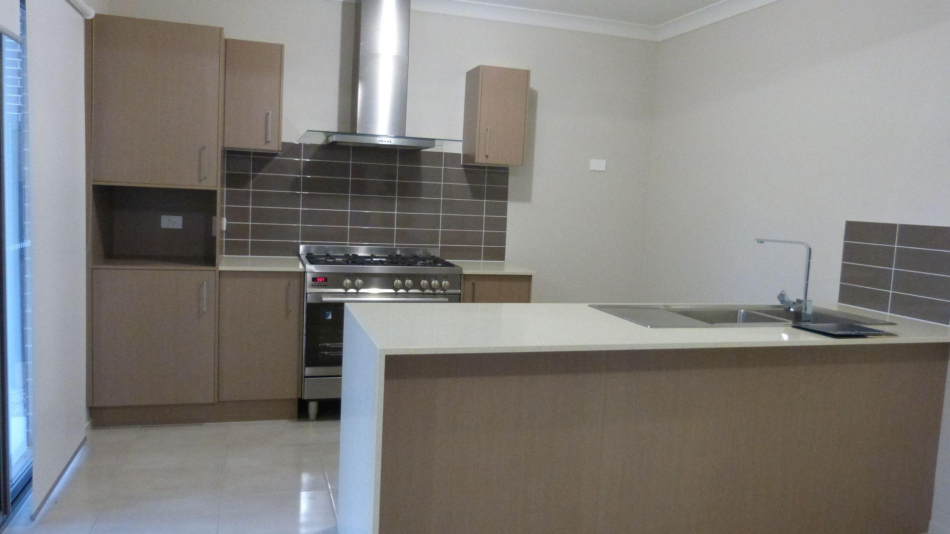 39 Jayden Crescent, Schofields NSW 2762, Image 1