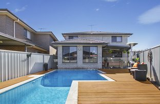 Picture of 59 San Cristobal Drive, Green Valley NSW 2168