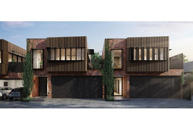Picture of 7/811 Doveton Street North, SOLDIERS HILL VIC 3350