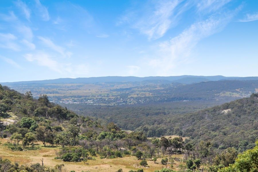 220 Kildare Road, Tenterfield NSW 2372, Image 0