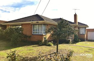Picture of 293 Bay Road, Cheltenham VIC 3192