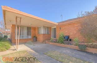 Picture of 118 Gardiner  Road, Orange NSW 2800