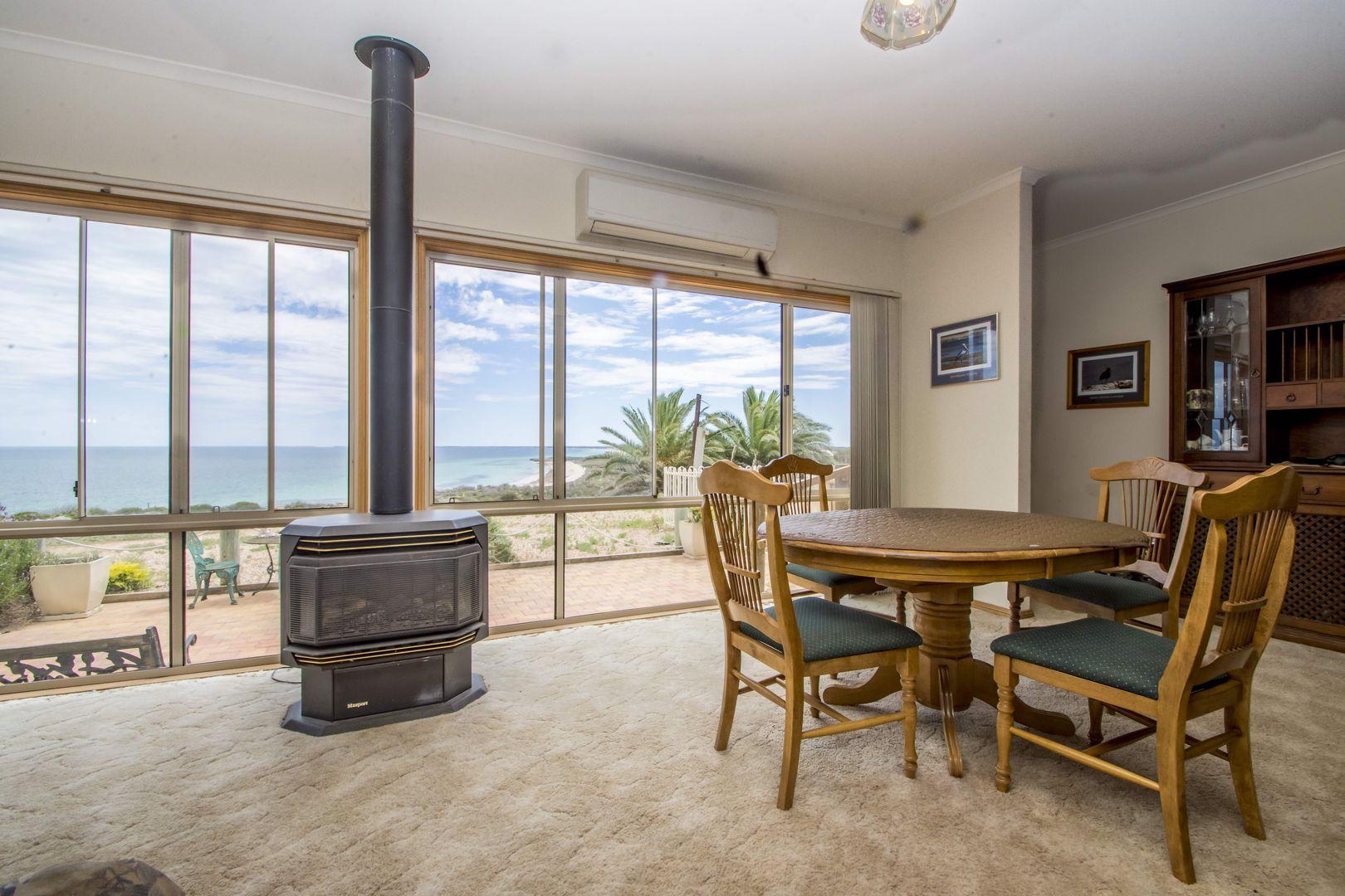 31459 Flinders Highway Perlubie, Streaky Bay SA 5680, Image 0