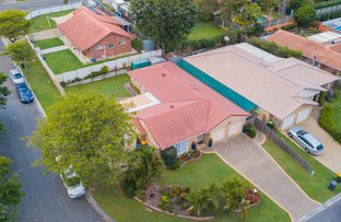 Picture of 6 Malinya Place, Wishart QLD 4122