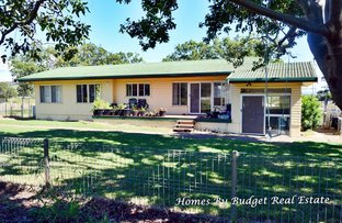 Picture of 576 Lowood Minden Road, Prenzlau QLD 4311