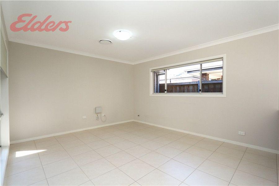 79 Hezlett Rd, Kellyville NSW 2155, Image 1