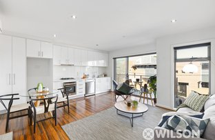 Picture of 102/82 Hotham Street, St Kilda East VIC 3183