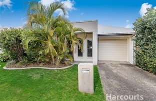 5 Kowari Crescent, North Lakes QLD 4509