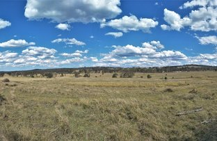 Picture of Lot 8/7716 New England Highway, Crows Nest QLD 4355