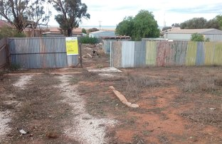 Picture of Allotment 18 Lewis Terrace, Iron Knob SA 5601